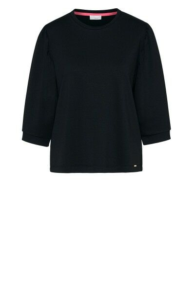 CINQUE Sweatshirt CIWARIS CI-5250-6430-99-211-XS 01