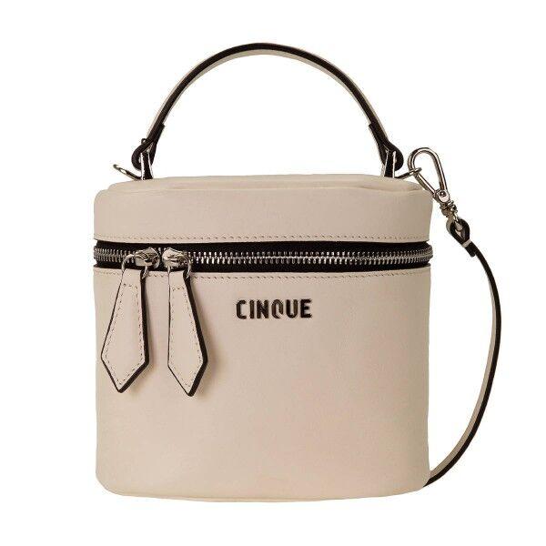 CINQUE Umhängetasche CIMAITE CI-12313-5200-211 01