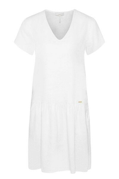 CINQUE Kleid CIDAKAR CI-1829-6251-01-211-32 01