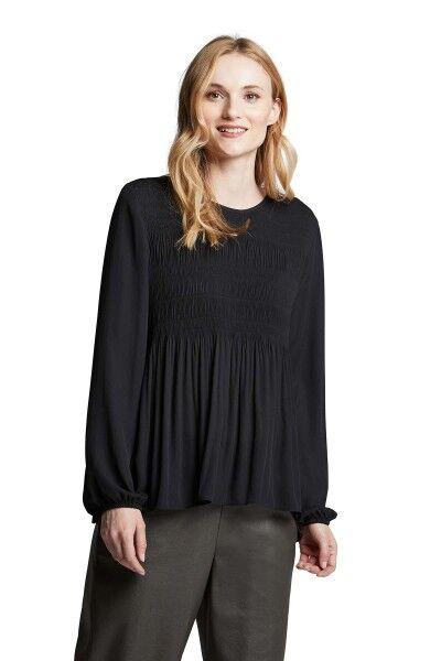 CINQUE Shirt CIPRETTY CI-5238-7427-99-213-XS 32