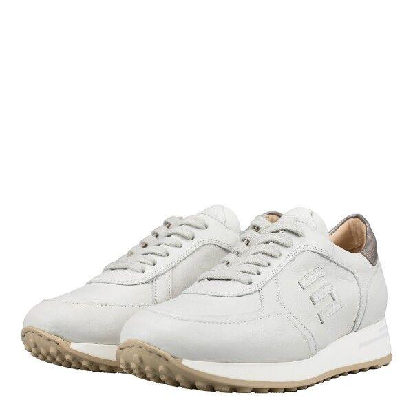 CINQUE Sneaker CIALBA CI-22105-10-11-213-36 2