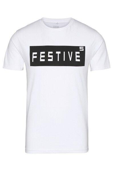 CINQUE T-Shirt CIFAUSTO CI-7055-3946-01-193-S 01