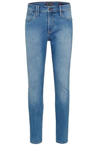 CINQUE Jeans CIPICE CI-2108-1512-62-099-29-32 01