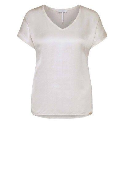 CINQUE Shirt CIKARA CI-5253-6432-10-211-XS 01