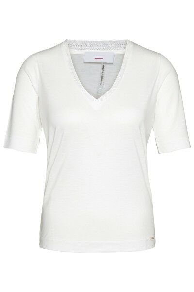 CINQUE Shirt CISVENJA CI-5230-4419-02-201-XS 01