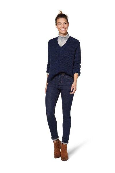 CINQUE Jeans CISUNNY/FLEX CI-1175-5260-65-203-25 43