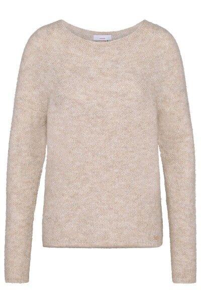 CINQUE Pullover CIBILLY CI-6536-5576-10-203-XS 01