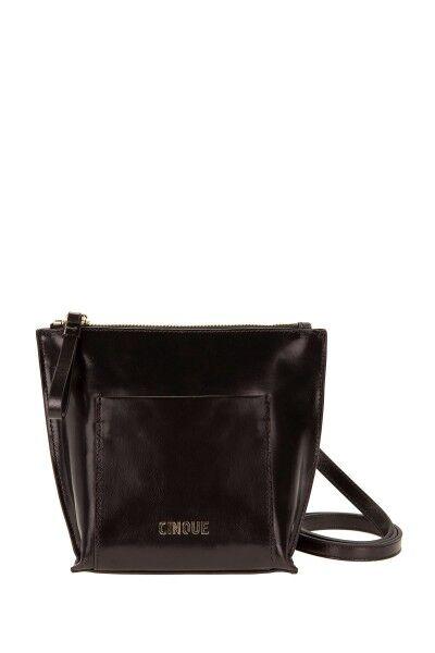 CINQUE Crossbag CILEANDRA CI-12205-9000 01
