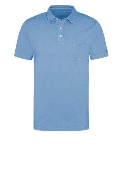 CINQUE Poloshirt CIBEN CI-7042-6921-64-211-S 01