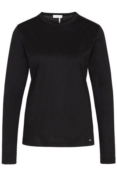 CINQUE Shirt CIMARIE CI-5268-5411-99-203-XS 01