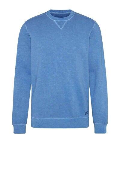 CINQUE Sweatshirt CINICKLAS CI-7038-6949-64-211-S 01