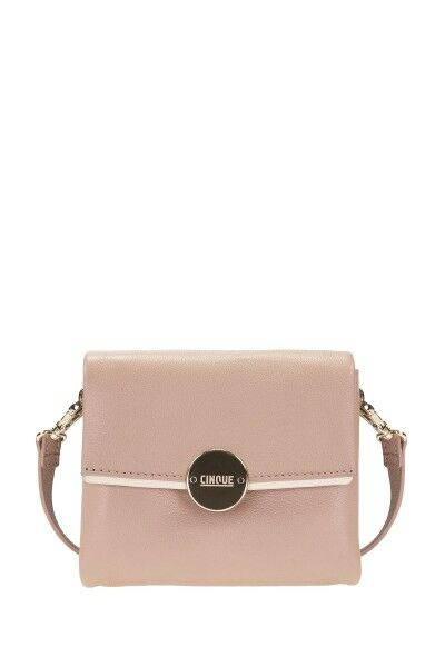 CINQUE Bodybag CICARINA CI-12210-1152 01