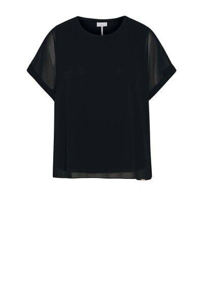 CINQUE Shirt CISILA CI-5239-6425-99-211-XS 01