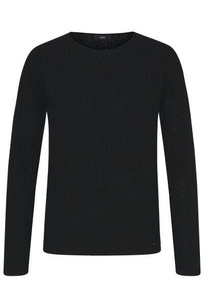 CINQUE Pullover CISTAN CI-6011-6510-99-211-S 01