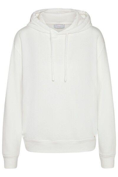 CINQUE Sweatshirt CIWIARA CI-5249-6430-02-211-XS 01