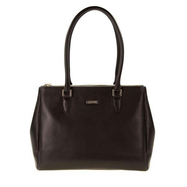 CINQUE Shopper CIADA CI-12275-9000-203 01