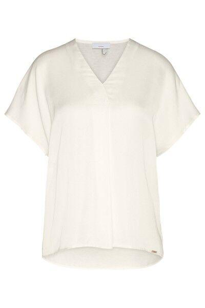 CINQUE Shirt CIMINA CI-5260-4438-16-201-XS 01