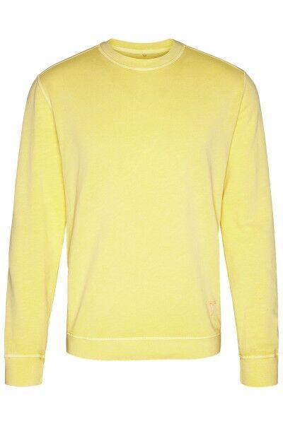 CINQUE Sweatshirt CISVEN CI-7059-4949-31-201-S 01