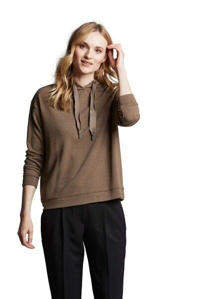 CINQUE Sweatshirt CIWANDA CI-5929-1757-29-213-XS 30