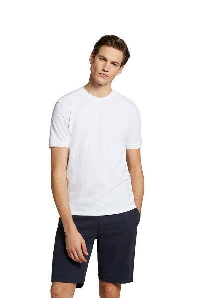 CINQUE T-Shirt CIDEN CI-7039-6931-01-211-S 41