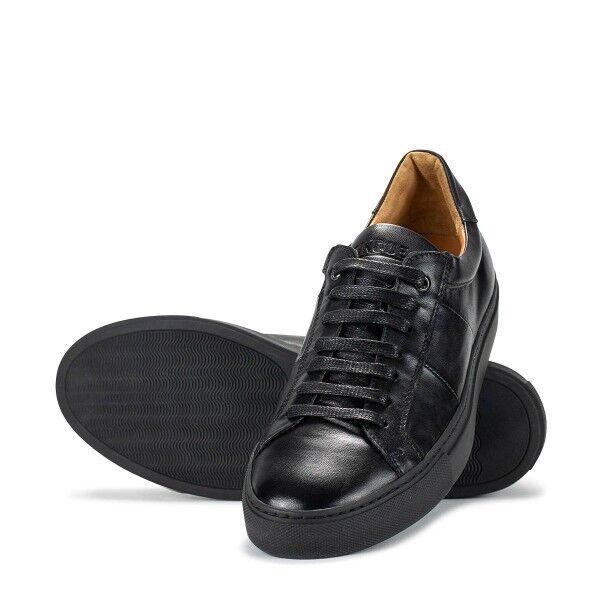 CINQUE Sneaker CIFABIO CI-51966-10-97-203-40 03