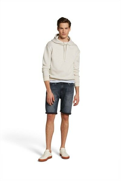 CINQUE Sweatshirt CINOMI CI-7085-6954-10-211-S 40
