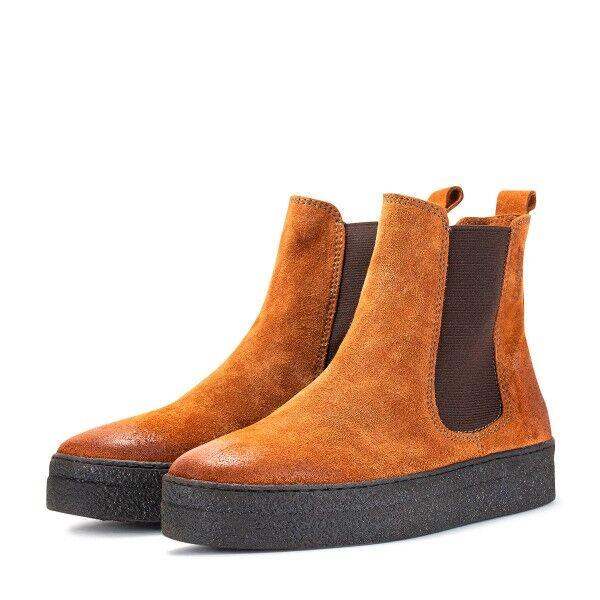 CINQUE Chelsea Boot CITERESA CI-22050-10-37-203-36 02
