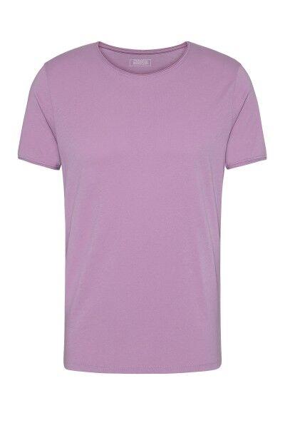 CINQUE T-Shirt CIDADO CI-7007-6936-55-211-S 01