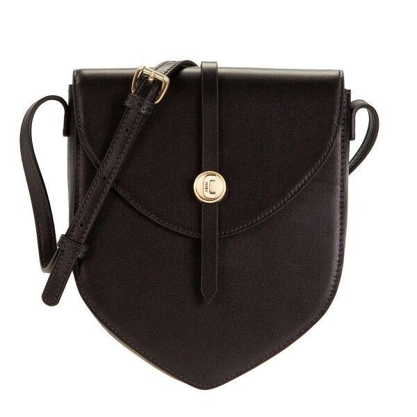 CINQUE Handtasche CIVALENTINA CI-12327-9000-213 01