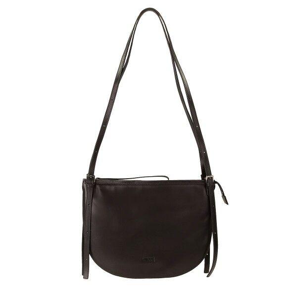 CINQUE Handtasche CIVALENTINA CI-12336-9000-213 01