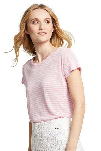 CINQUE Shirt CITICK CI-5222-6418-51-211-XS 401