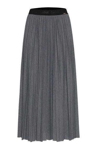 CINQUE Jersey Kleid CIFABI_L CI-5240-7443-96-213-XS 01