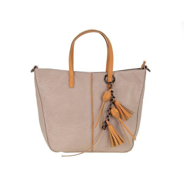 CINQUE Shopper CIBELLA CI-50711-7275-201 01