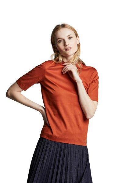 CINQUE Shirt CIMARIE CI-5230-7420-38-213-XS 30