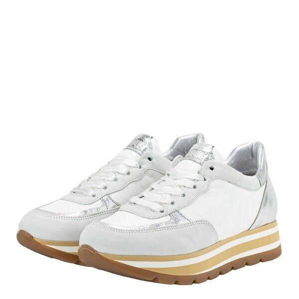 CINQUE Sneaker CIAMOROSA CI-22098-10-19-211-36 2
