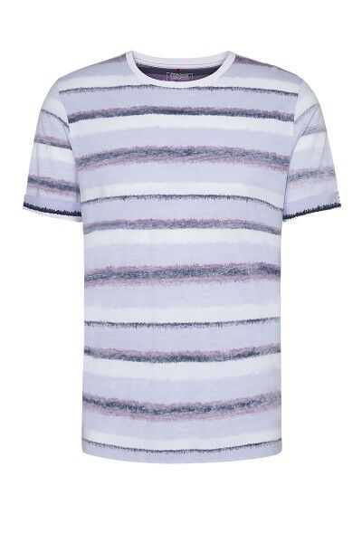 CINQUE T-Shirt CIMARCO CI-7045-6924-55-211-S 01
