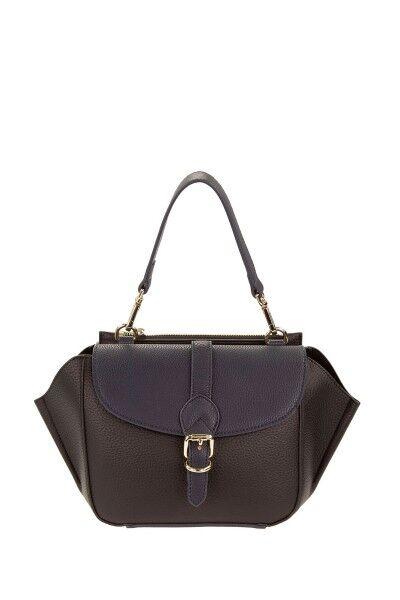 CINQUE Handtasche CITIANA CI-50633-9028 01