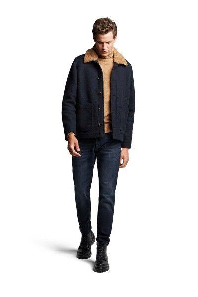 CINQUE Jeans CIPICE CI-2108-1512-690-099-29-32 30