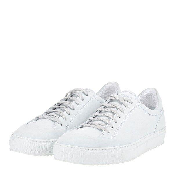 CINQUE Fashion Sneaker CIALDINO CI-52008-10-11-211-40 2
