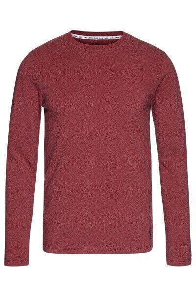 CINQUE Herren T-Shirt CIHENNES CI-7009-3905-46-193-S 01