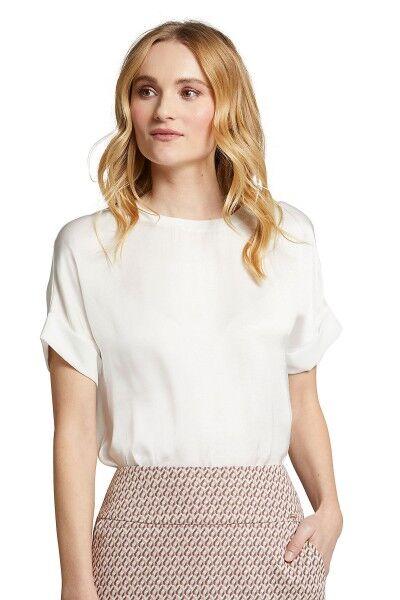 CINQUE Shirt CIPHIA CI-5923-1750-02-211-XS 41