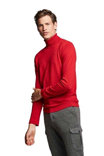 CINQUE Pullover CINICK CI-6023-7507-45-213-S 31