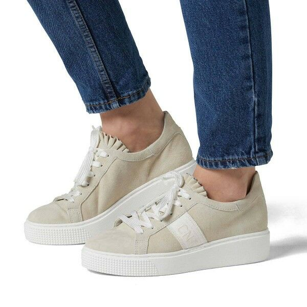 CINQUE Sneaker CIAMANDA CI-22104-10-40-213-36 6