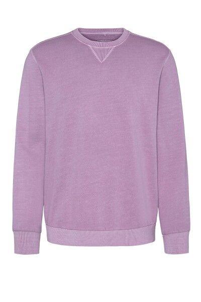 CINQUE Sweatshirt CINICKLAS CI-7038-6949-55-211-S 01