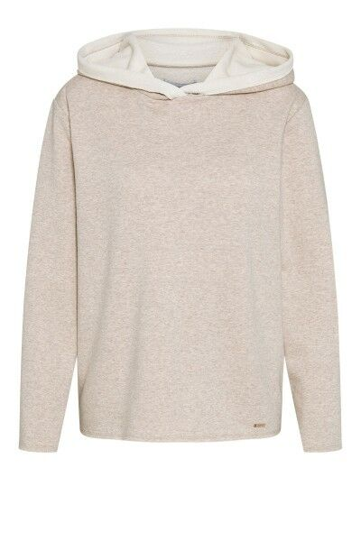 CINQUE Sweatshirt CITEDY CI-5252-7436-10-213-XS 01