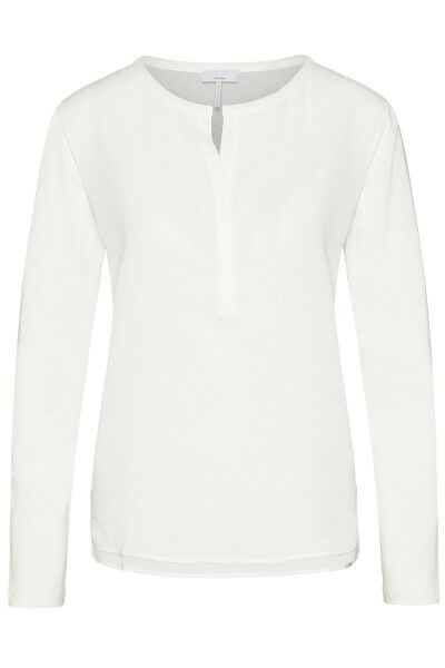 CINQUE Shirt CIFRIEDA CI-5261-5416-02-203-XS 01