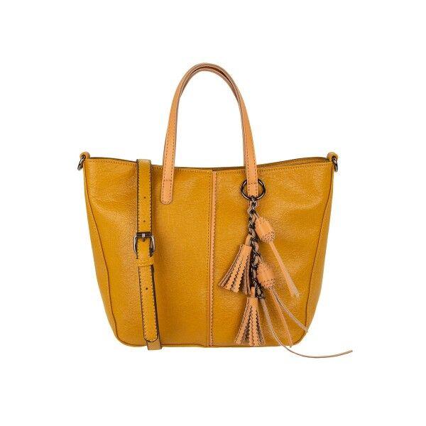 CINQUE Shopper CIBELLA CI-50711-3475-201 01