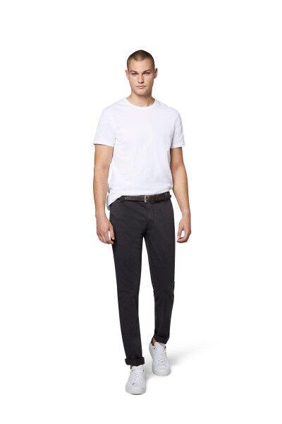 CINQUE Shirt DOPPELPACK O-Neck CI-7928-1355-01-099-L 60