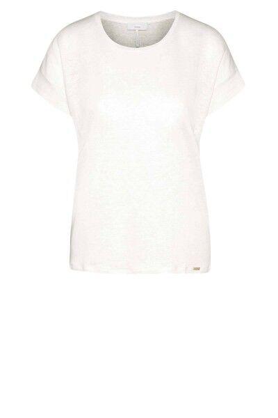 CINQUE Shirt CITICK CI-5222-6416-01-211-XS 01
