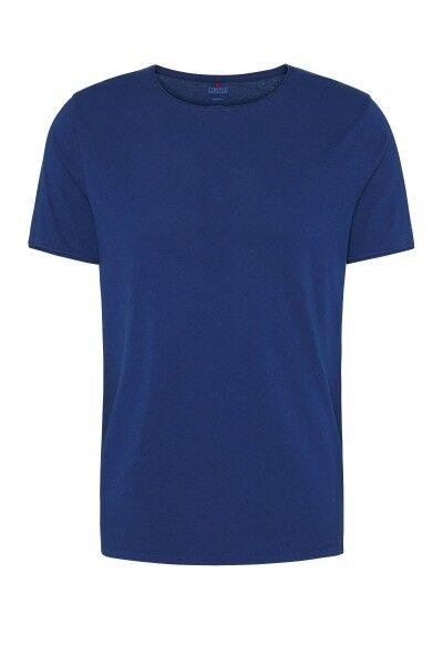 CINQUE T-Shirt CIDADO CI-7007-6936-67-211-S 01